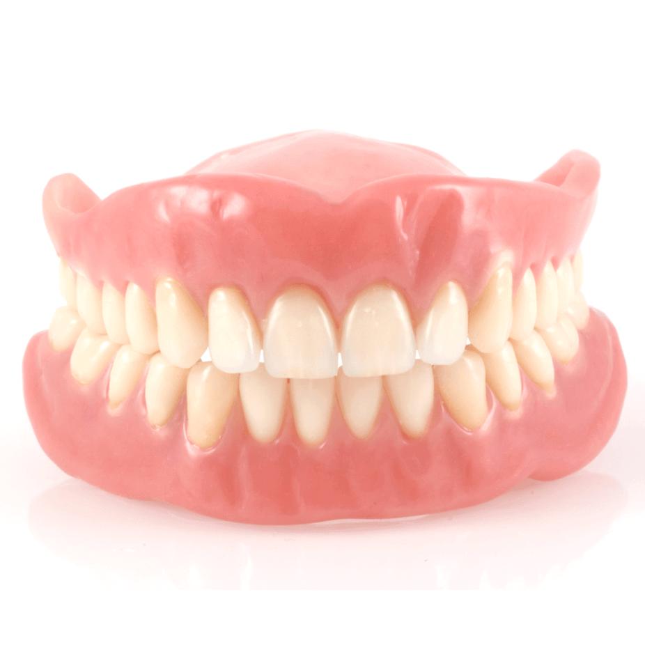dentures.png